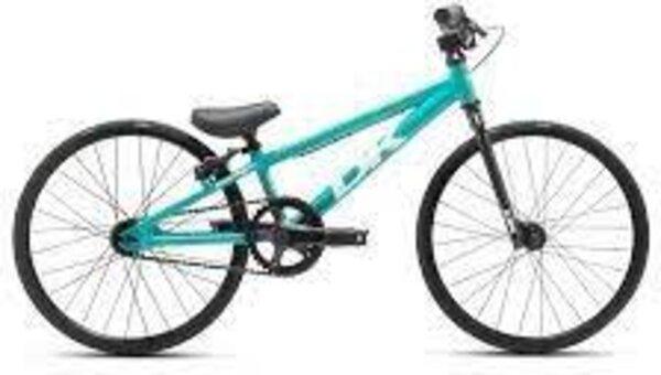 DK Bicycles Swift Micro