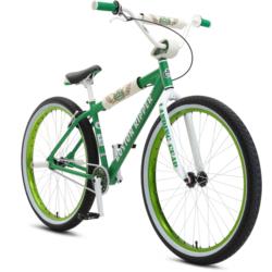 SE Bikes Boston Big Ripper 29