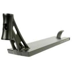 root Industries AIR Deck | Boxed (Black)