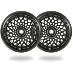 root Industries ROOT INDUSTRIES - 110MM LOTUS WHEELS