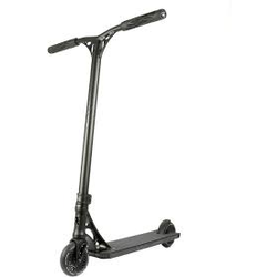 root Industries Lithium Complete Scooter Lithium SE