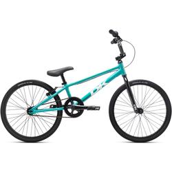 DK Bicycles Swift Expert