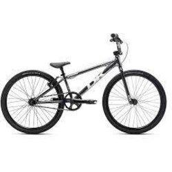 DK Bicycles 2021 Sprinter Junior