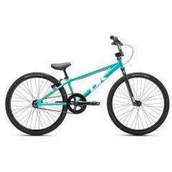 DK Bicycles Swift Junior