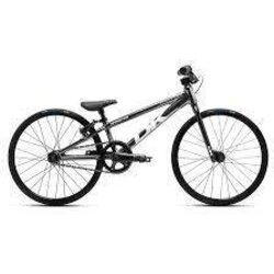 DK Bicycles 2021 Sprinter Micro