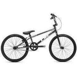 DK Bicycles 2021 Sprinter Expert