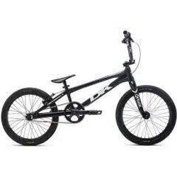 DK Bicycles Professional-X Pro