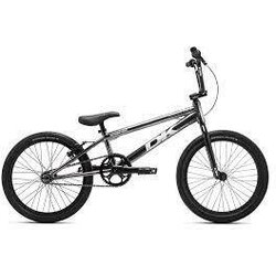 DK Bicycles 2021 Sprinter Pro