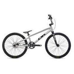 DK Bicycles Zenith Disc Cruiser