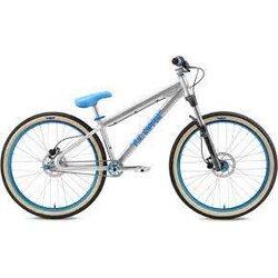 SE Bikes DJ Ripper 26