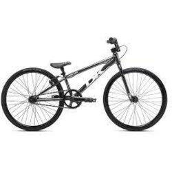 DK Bicycles 2021 Sprinter Mini