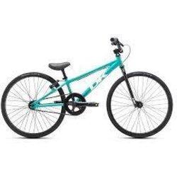 DK Bicycles Swift Mini