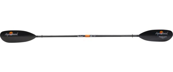 Aquabound Sting Ray Carbon Posi-Lock Paddle