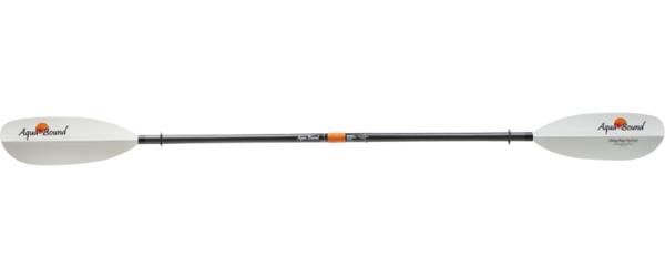 Aquabound Sting Ray Hybrid Posi-Lock Paddle