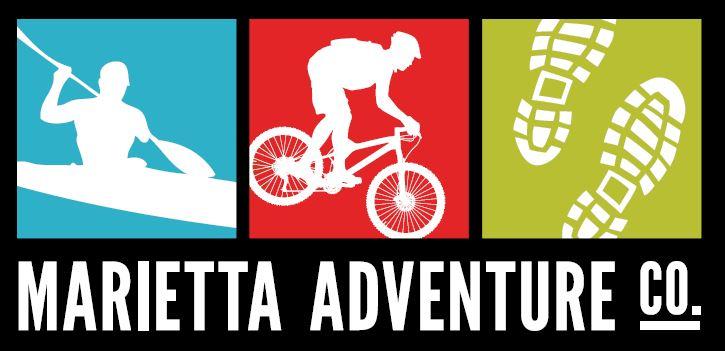 Marietta Adventure Company Home Page