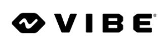 Vibe Logo