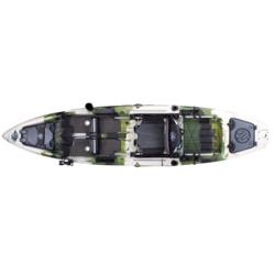Jackson Kayak Mayfly 12