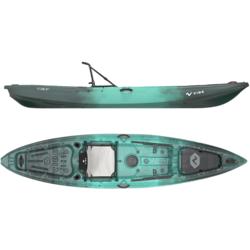 Vibe Kayaks Yellowfin 120