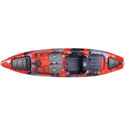 Jackson Kayak Coosa 12