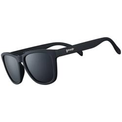 Goodr OG Sunglasses