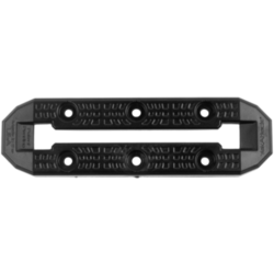 YakAttack MightyMount XL™ Track