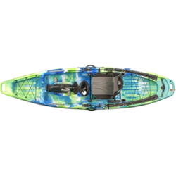 Jackson Kayak Bite FD Pedal-Drive
