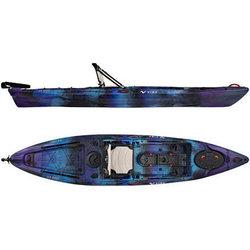 Vibe Kayaks Sea Ghost 130