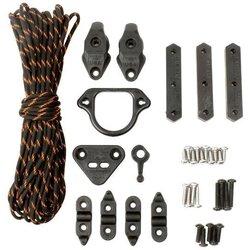 YakAttack Leverloc Anchor Trolley HD Kit