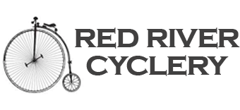 Red River Cyclery - Home Page