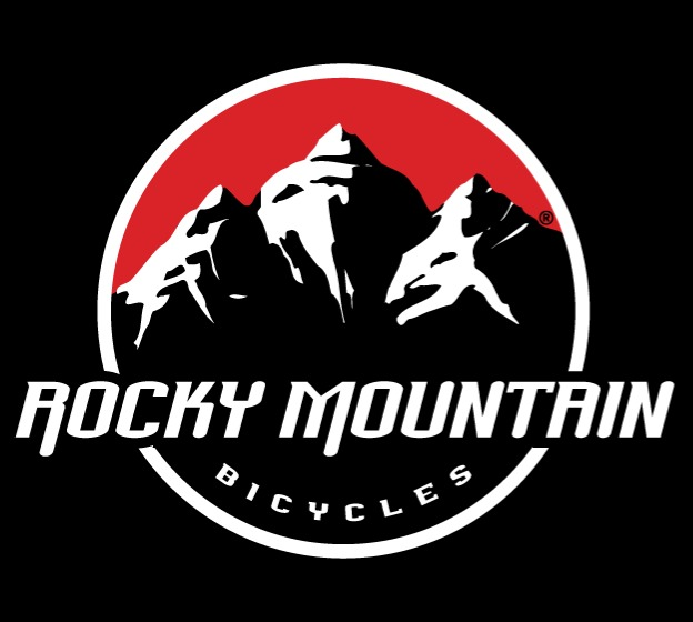 """Image result for vector rocky mountain logo"""""""
