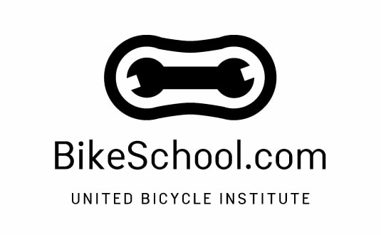 United Bicycle Institute - External Link to site