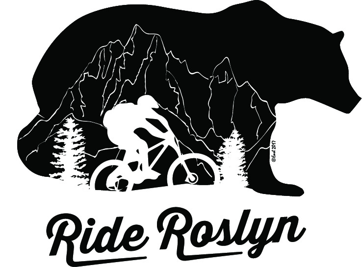 Ride Roslyn Bikes - HOME