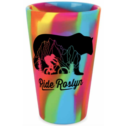 Ride Roslyn Silipint