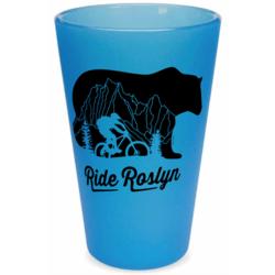 Ride Roslyn Silipint