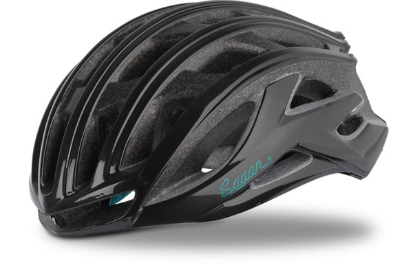 Specialized S-Works Prevail II Helmet - LTD Sagan