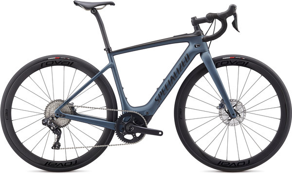 Specialized Turbo Creo SL Expert Carbon (PRE-ORDER)
