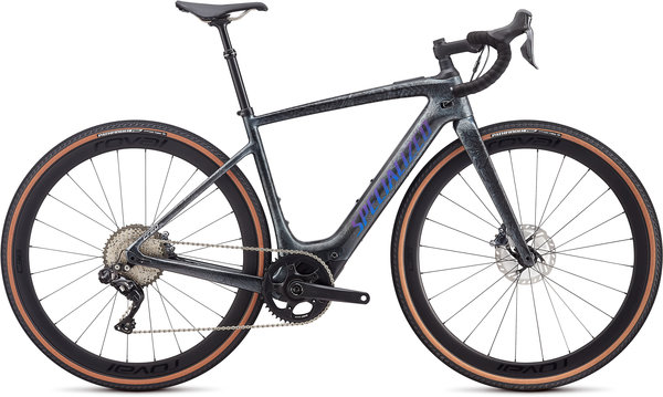 Specialized Turbo Creo SL Expert Carbon Evo (PRE-ORDER)