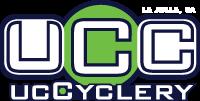 UC Cyclery La Jolla