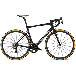 Specialized Men's SW Tarmac SL6 Ultralight