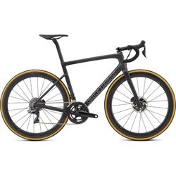 Specialized S-Works Tarmac SL6 Di2 Disc