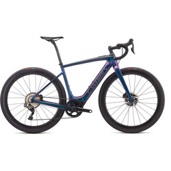 Specialized S-Works Turbo Creo SL Carbon (PRE-ORDER)