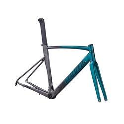 Specialized Allez Sprint Frameset - Sagan Collection