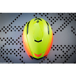 Specialized S-Works Evade II Helmet CPSC