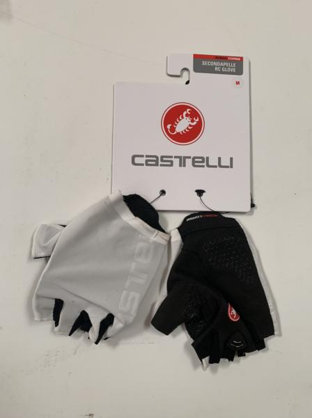 Castelli Castelli Secondapelle RC Glove