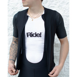 Ride! Logo Base Layer