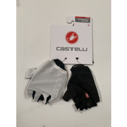 Castelli Castelli Secondapelle RC Glove
