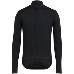Rapha Pro Team Lightweight Wind Jacket