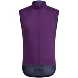 Rapha Pro Team Lightweight Vest