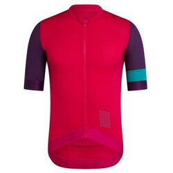 Rapha Pro Team Training Jersey