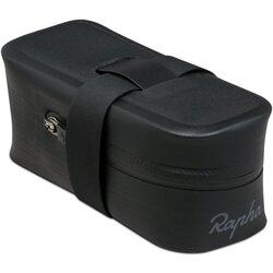 Rapha Saddle Bag